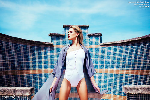ruth_schmidt_be_my_pool_girl_06_coultique