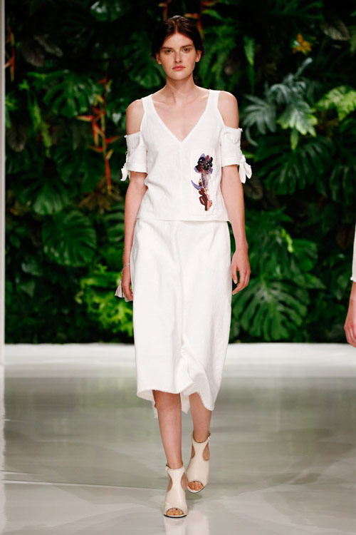 dorothee_schumacher_ss16_13_coultique