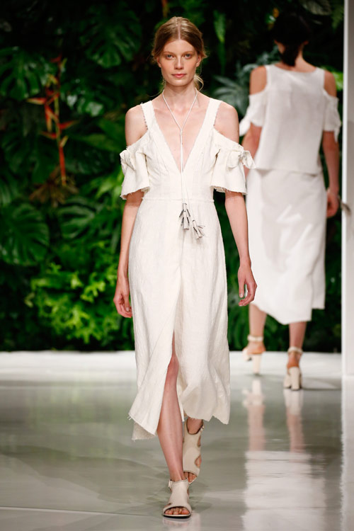 dorothee_schumacher_ss16_14_coultique