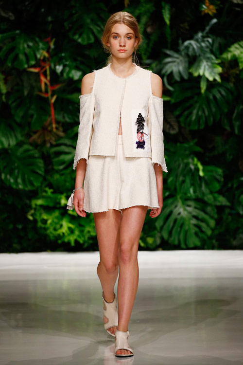 dorothee_schumacher_ss16_15_coultique