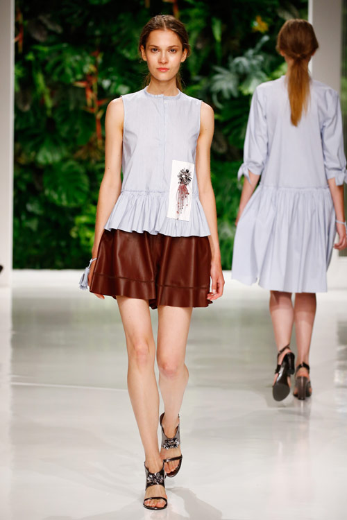 dorothee_schumacher_ss16_25_coultique