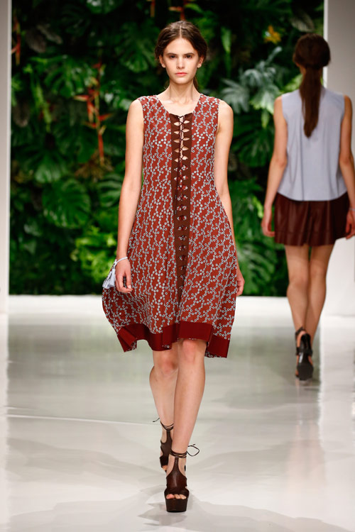 dorothee_schumacher_ss16_26_coultique