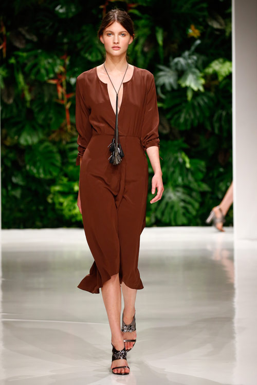 dorothee_schumacher_ss16_29_coultique
