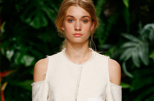 dorothee_schumacher_ss16_front_coultique