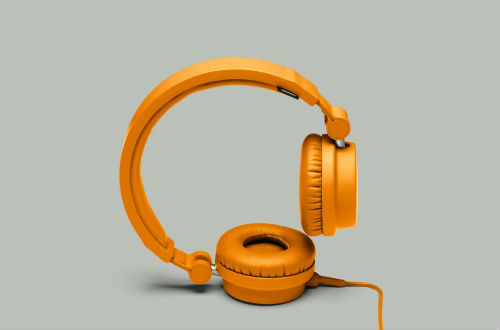 urbanears_aw15_bonfire_orange_coultique