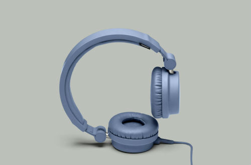 urbanears_aw15_sea_gray_coultique