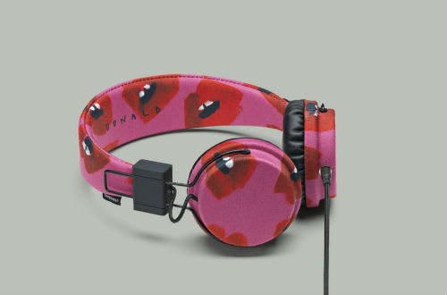 urbanears_donald_robertson_kiss_my_list_front_coultique