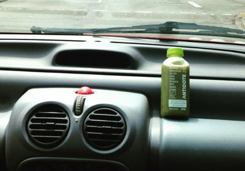 antidote_cleanse_liquid_salad_car_coultique