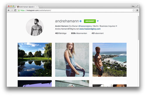 instagram_models_andrehamann_coultique