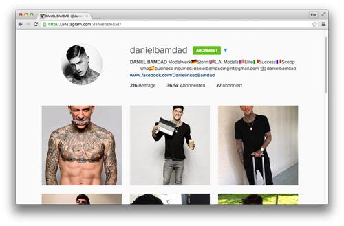 instagram_models_danielbamdad_coultique