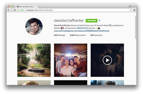instagram_models_dawidschaffranke_coultique