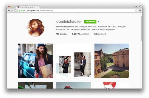 instagram_models_dominichauser_coultique