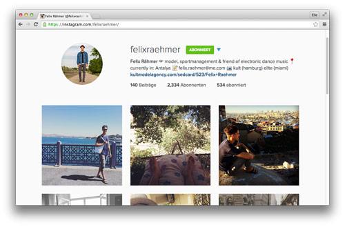 instagram_models_felixraehmer_coultique