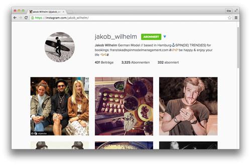 instagram_models_jakobwilhelm_coultique