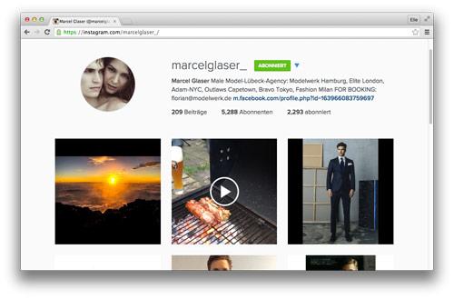 instagram_models_marcelglaser_coultique