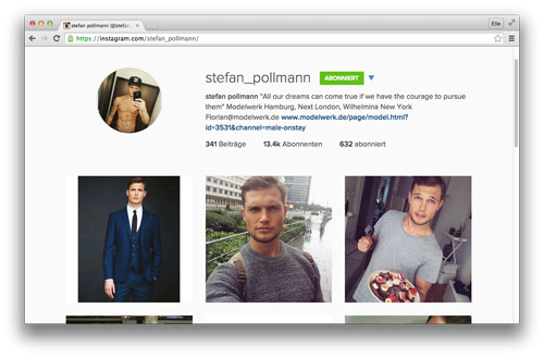 instagram_models_stefanpollmann_coultique