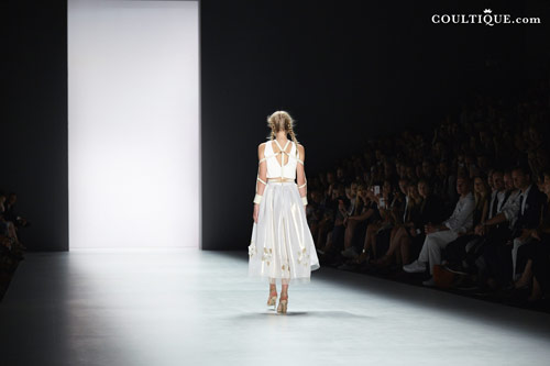 irene_luft_ss16_07_coultique