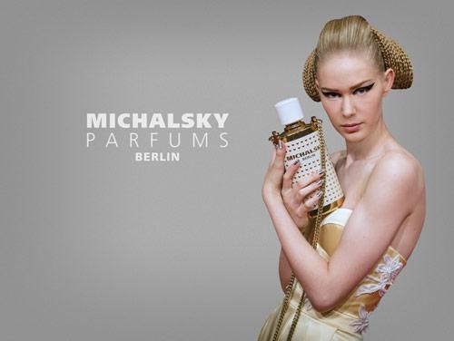 michalsky_parfums_berlin_01_coultique