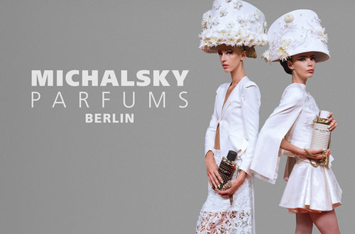 michalsky_parfums_berlin_front_coultique