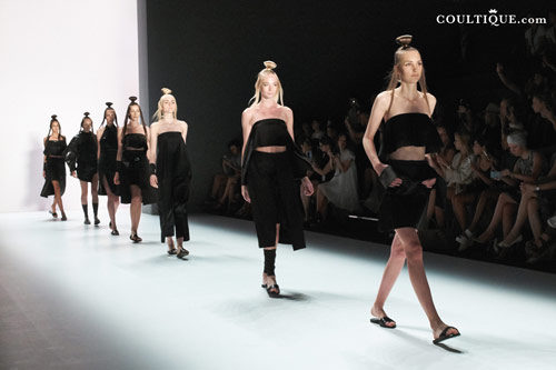 pearly_wong_ss16_04_coultique
