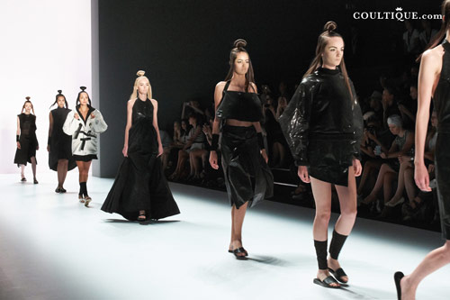 pearly_wong_ss16_05_coultique