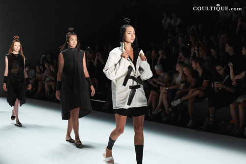 pearly_wong_ss16_06_coultique