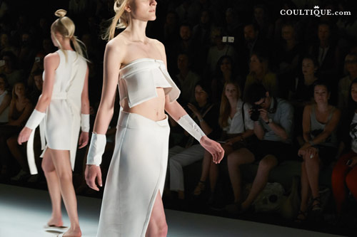 pearly_wong_ss16_front_coultique