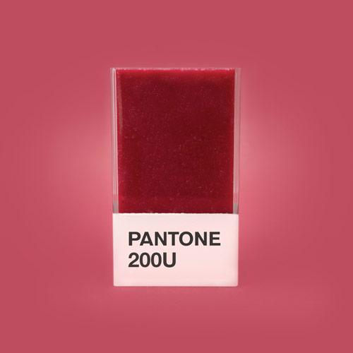 hedvig_astrom_kushner_pantone_smoothies_200u_03_coultique