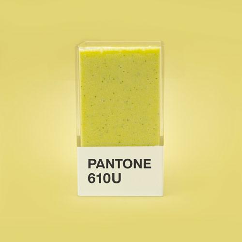 hedvig_astrom_kushner_pantone_smoothies_610u_03_coultique