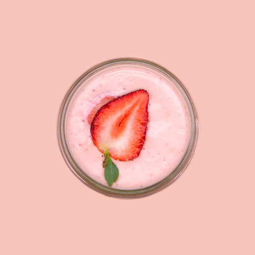 hedvig_astrom_kushner_pantone_smoothies_7520_01_coultique