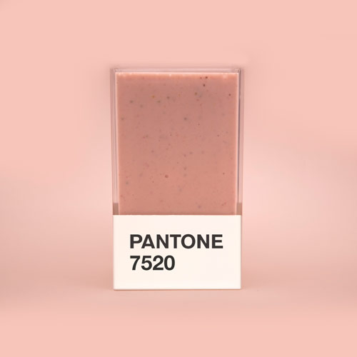 hedvig_astrom_kushner_pantone_smoothies_7520_03_coultique