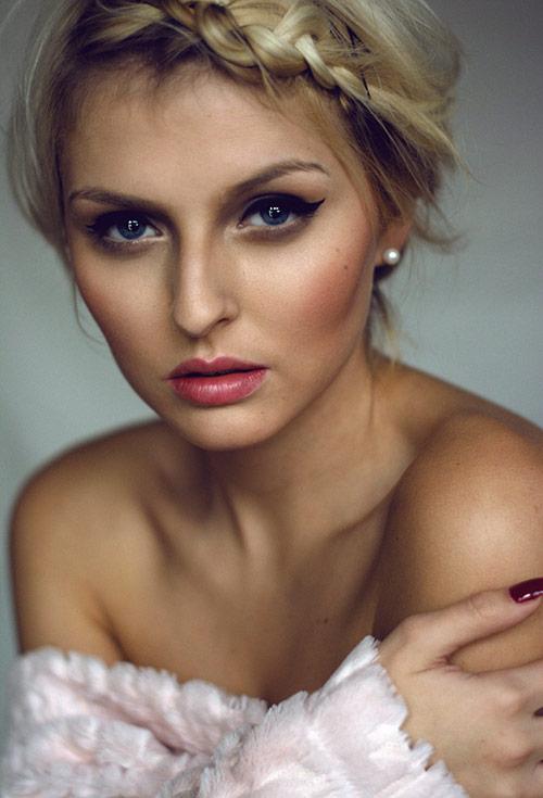 karolina_lewschenko_06_coultique