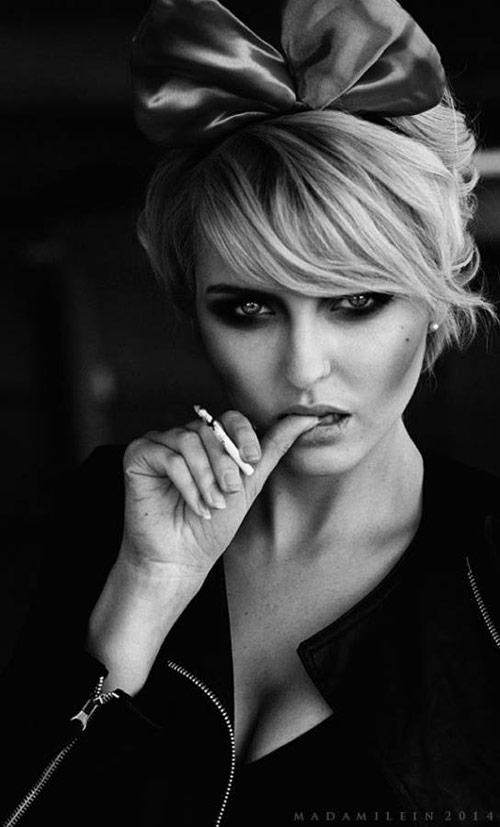 karolina_lewschenko_07_coultique