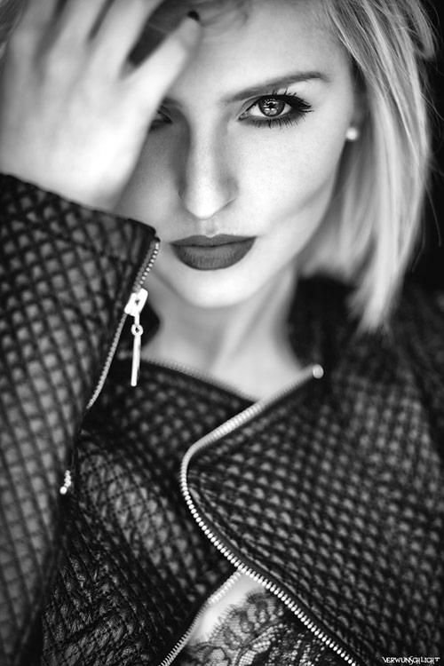 karolina_lewschenko_11_coultique