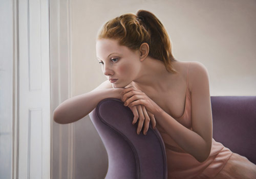 mary_jane_ansell_09_coultique