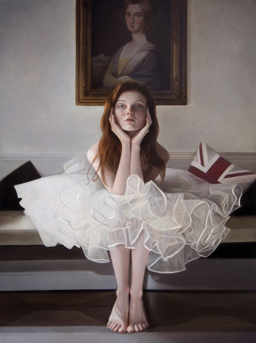 mary_jane_ansell_20_coultique
