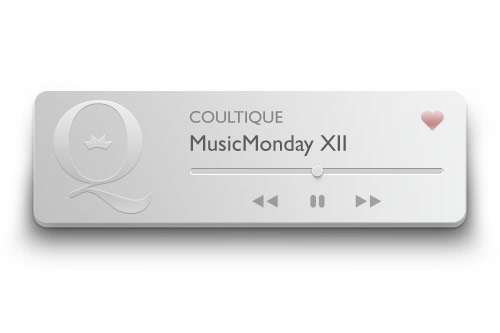 musicmonday_teil12_front_coultique