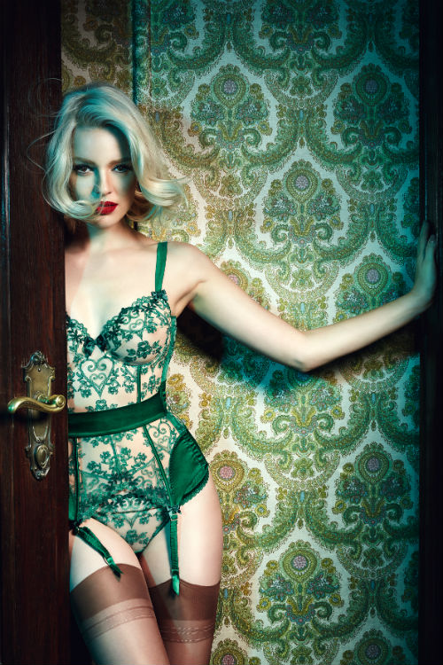 palmers_by_lena_hoschek_02_coultique