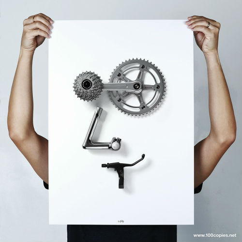 thomas_yang_bikemoji_series_01_coultique