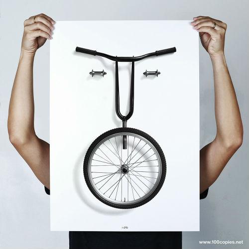 thomas_yang_bikemoji_series_04_coultique