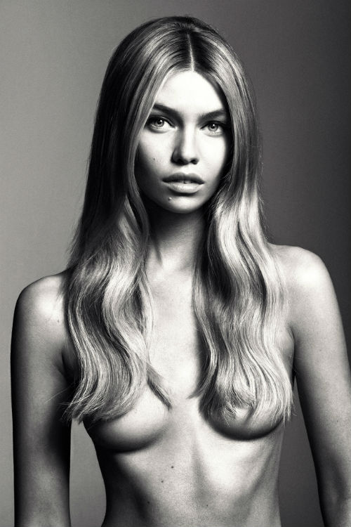 abraham_studios_angels_undressed_stella_maxwell_coultique
