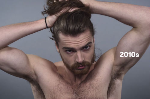 cut_100_years_of_beauty_men_front_coultique