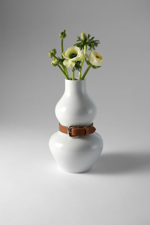 design_house_stockholm_vase_alba_anna_kraitz_01_coultique