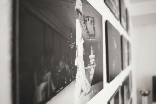 foto_premio_front_coultique