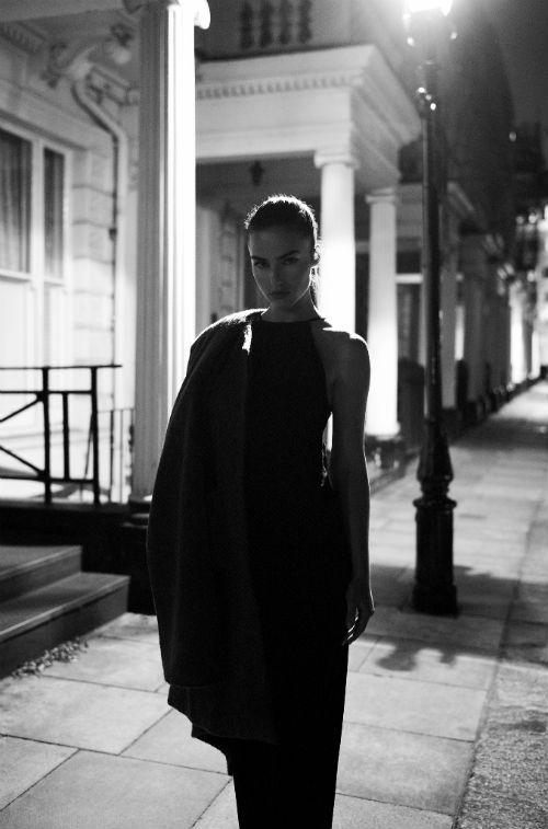 j_konrad_schmidt_smoking_break_in_london_03_coultique