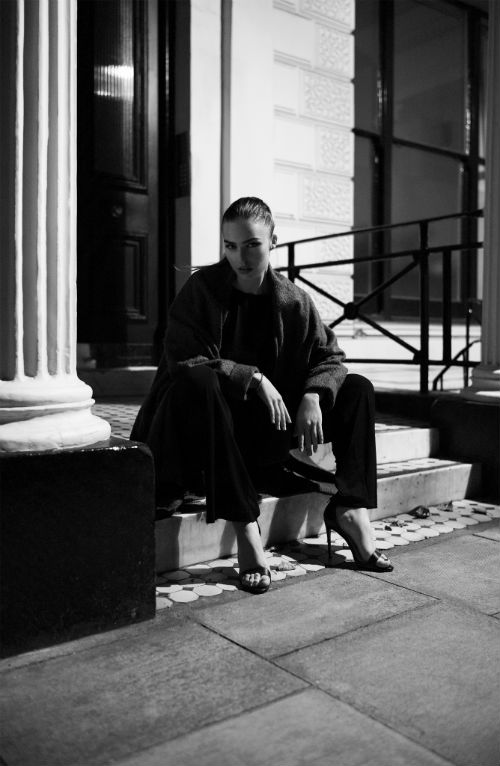 j_konrad_schmidt_smoking_break_in_london_07_coultique