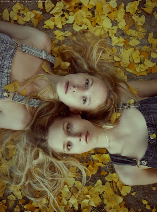 marta_bevacqua_autumn_things_03_coultique