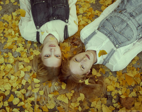 marta_bevacqua_autumn_things_06_coultique
