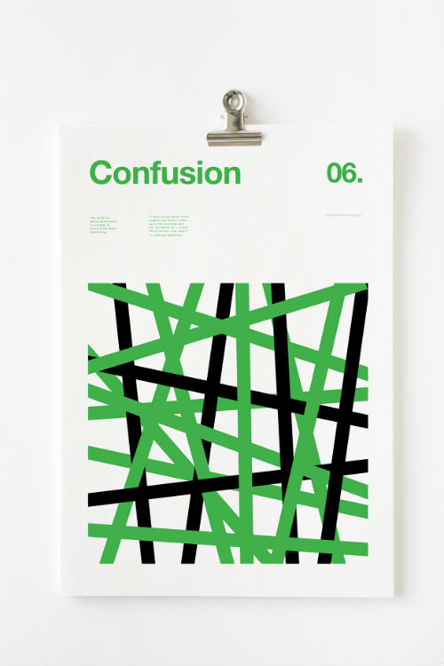 nick_barclay_depression_confusion_coultique