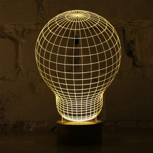 studio_cheha_bulbing_light_07_coultique